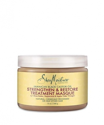 JAMAICAN-BLACK-CASTOR-OIL-STRENGTHEN-RESTORE-TREATMENT-MASQUE (1)