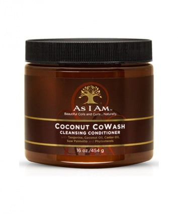 As-I-Am-COCONUT-COWASH-CLEANSING-CONDITIONER-473ml