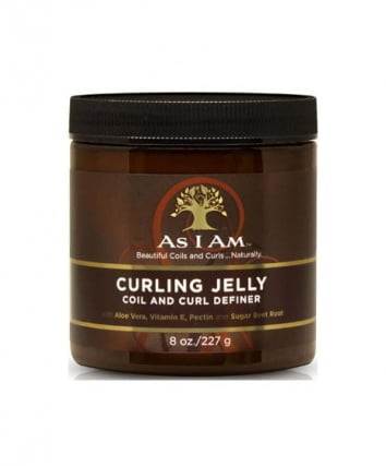 As-I-Am-Curling-Jelly--227g
