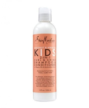 COCONUT-HIBISCUS-KIDS-2-IN-1-CURL-SHINE-SHAMPOO-CONDITIONER