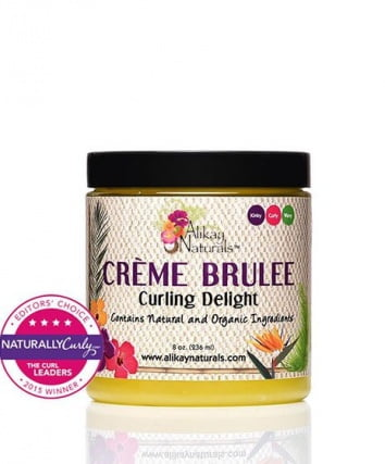 Creme-Brulee-Curling-Delight-236ml