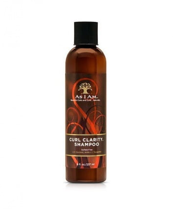 Curl-Clarity-Shampoo-237ml