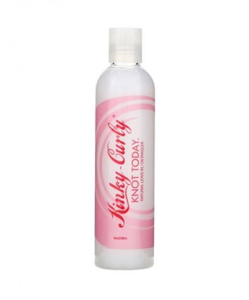 Kinky-Curly-Knot-Today-236ml