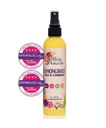Lemongrass-Leave-In-Conditioner-236ml