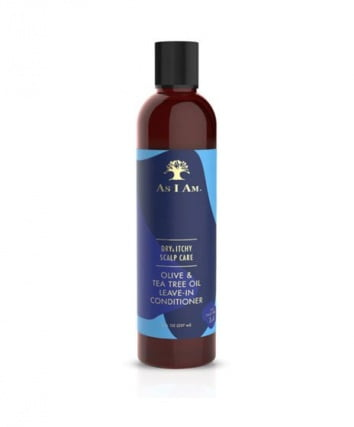 Olive-&-Tea-Tree-Oil-Leave-In-Conditioner-355ml