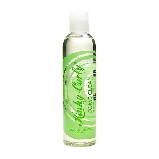kinky-curly-come-clean-236-ml